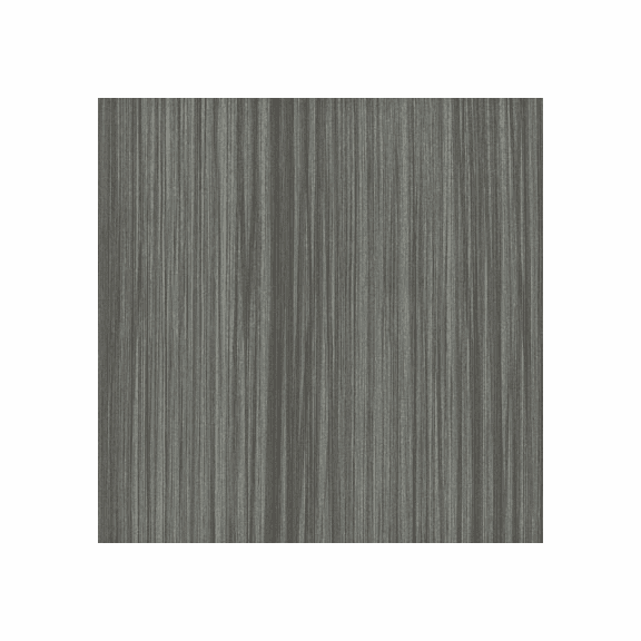 Johnsonite I.D. Freedom Abstract TexLine Charcoal