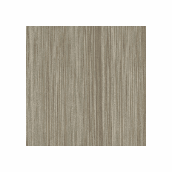 Johnsonite I.D. Freedom Abstract TexLine Cool Beige