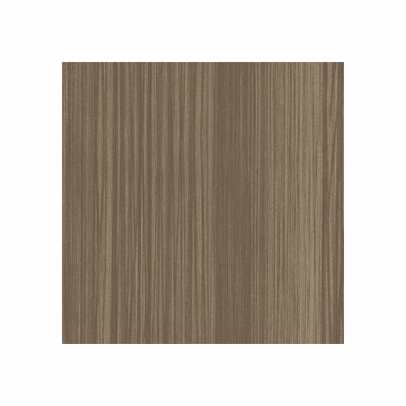 Johnsonite I.D. Freedom Abstract TexLine Warm Brown