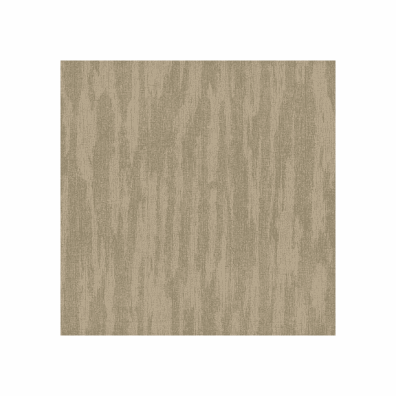 Johnsonite I.D. Freedom Abstract Unravel Cool Beige