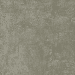 Johnsonite I.D. Freedom Stone Concrete Briney Grey
