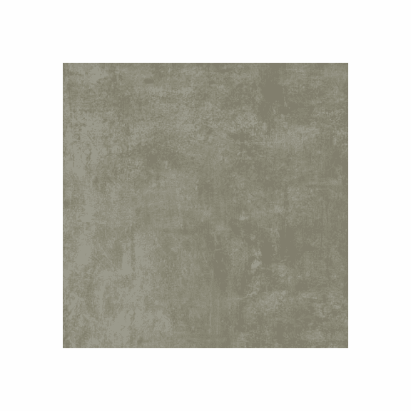 Johnsonite I D Freedom Stone Concrete Briney Grey