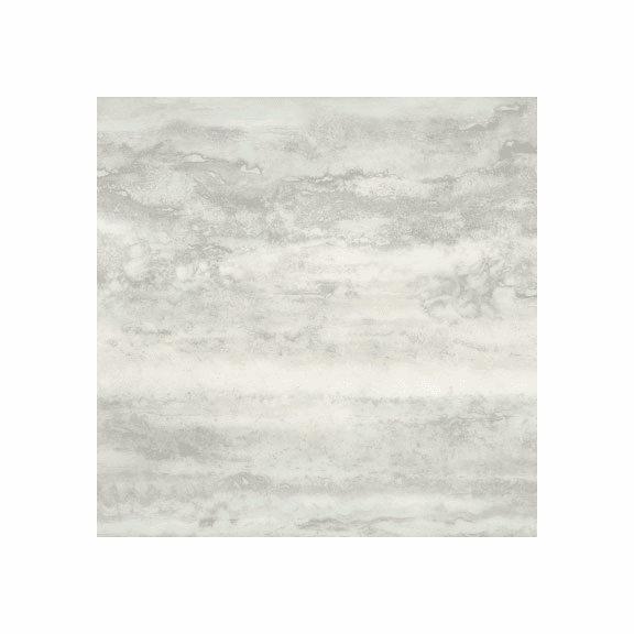 Johnsonite I.D. Freedom Stone Linear Travertine Cream