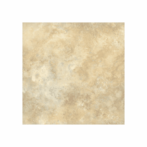 Johnsonite I.D. Freedom Stone Travertine Cream