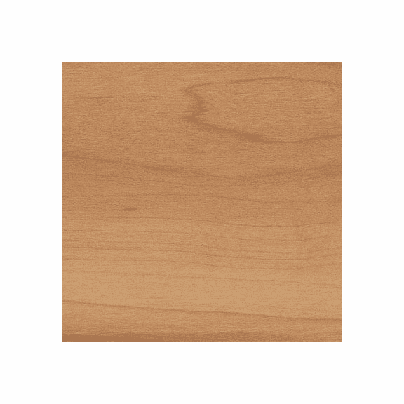 Johnsonite I D Freedom Wood Craft Maple Pale