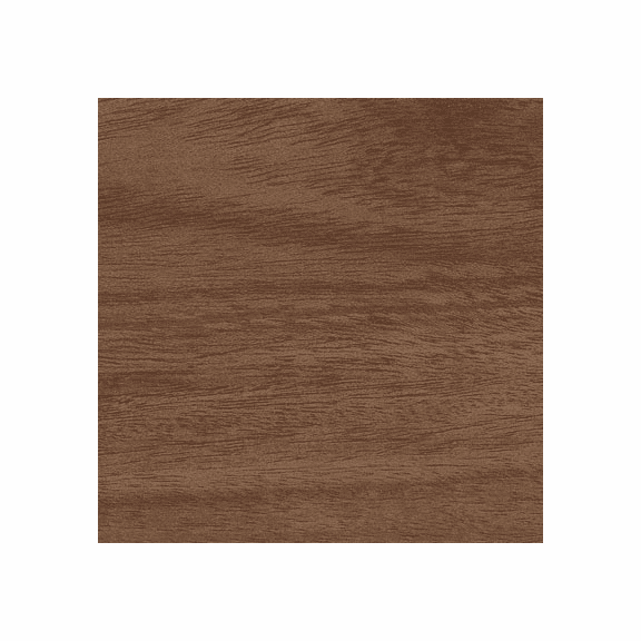 Johnsonite I D Freedom Wood New Walnut Castano