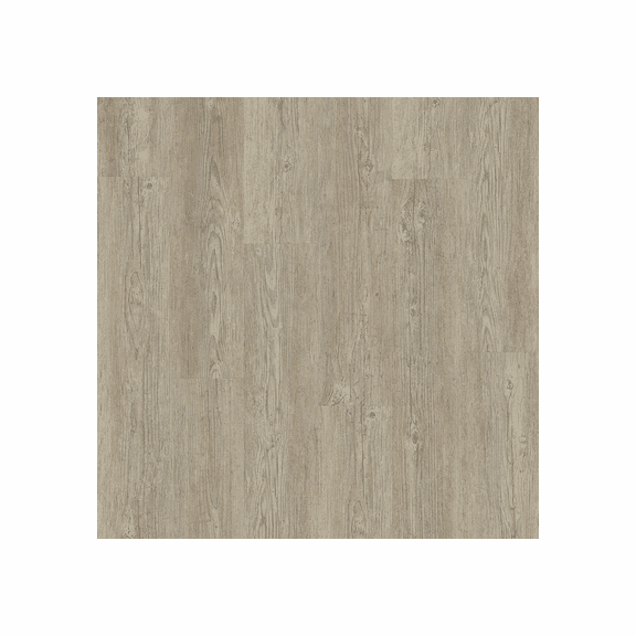 Tarkett ID Inspiration 55 Brushed Pine Brown