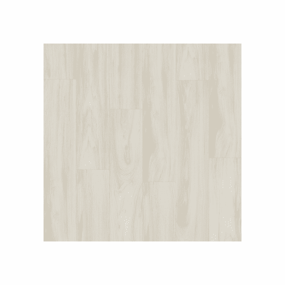 Tarkett ID Inspiration 70 Elm Light Grey