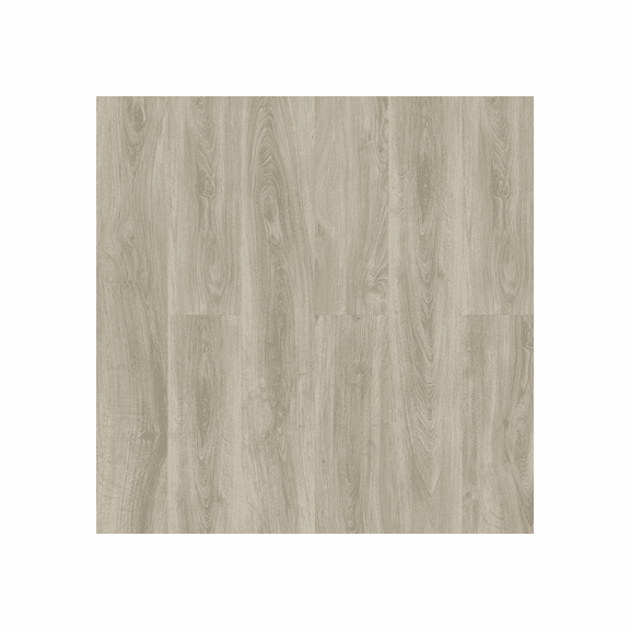 Tarkett ID Inspiration 70 English Oak Grey Beige