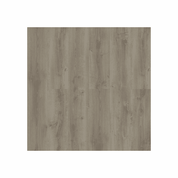 Tarkett ID Inspiration 70 Rustic Oak Dark Grey