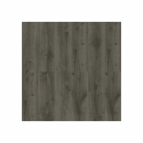 Tarkett ID Inspiration 70 Rustic Oak Stone Brown