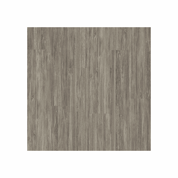 Tarkett ID Inspiration 70 Vintage Teak Grey