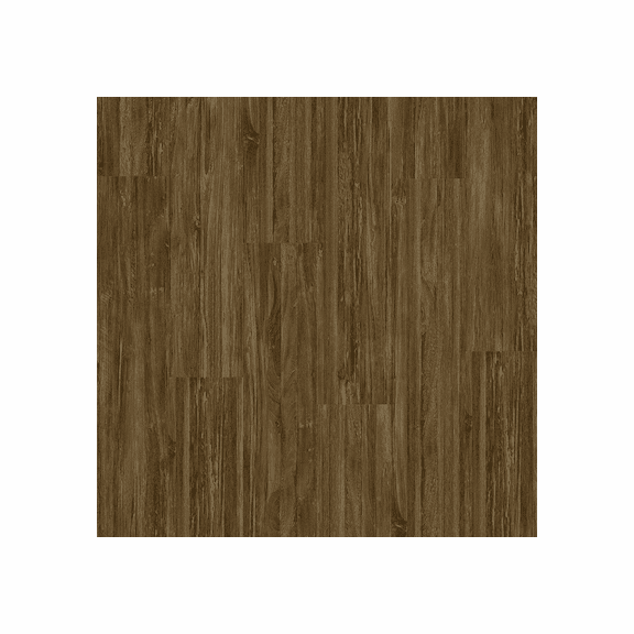 Tarkett ID Inspiration 70 Vintage Teak Natural
