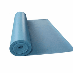 Kahrs Combo Underlayment 630 Square Feet