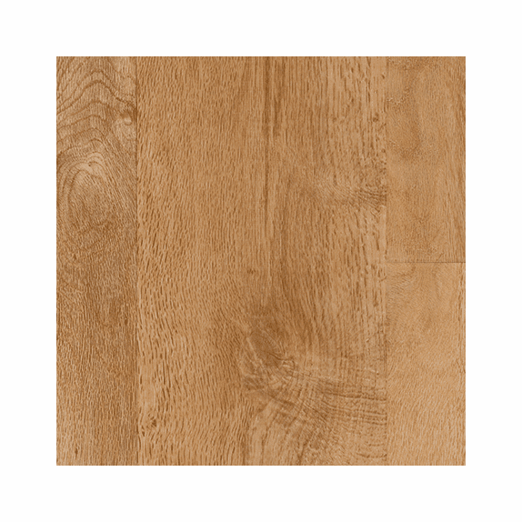 Karndean Art Select Spring Oak