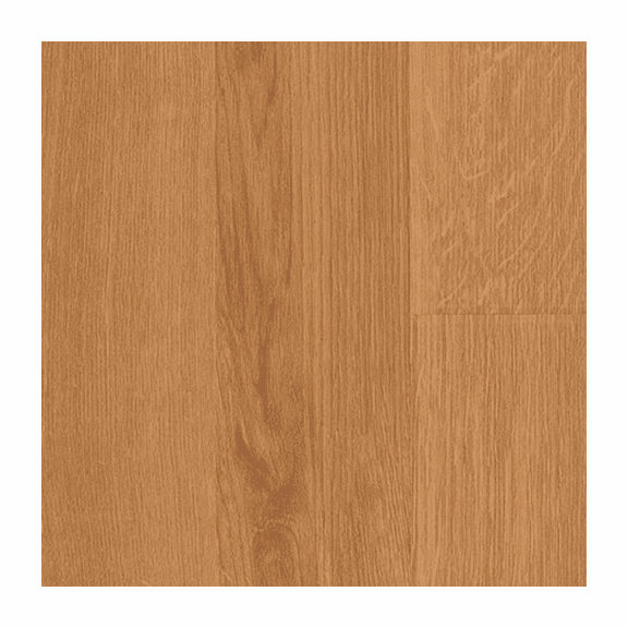 Karndean Da Vinci Plank Swedish Birch