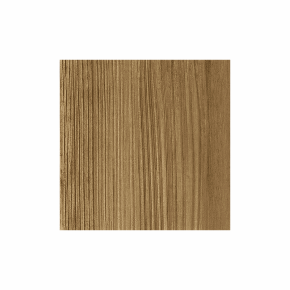 Karndean Knight Plank Pitch Pine