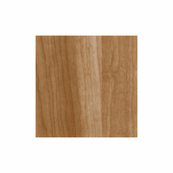 "Karndean Knight Plank Walnut 4"" x 36"""