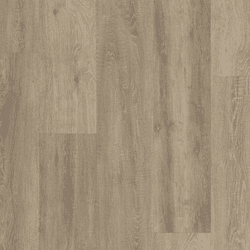 Karndean Korlok Baltic Select Washed Oak