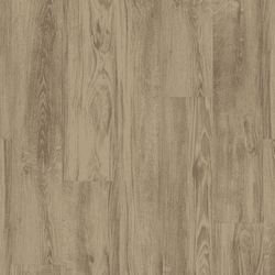 Karndean Korlok Reserve Grey Oiled Oak
