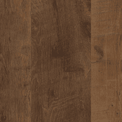 Karndean Korlok Select Antique French Oak