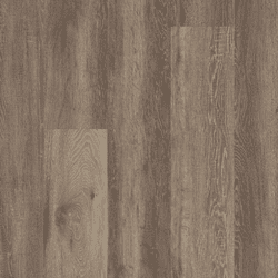 Karndean Korlok Select Baltic Mistral Oak