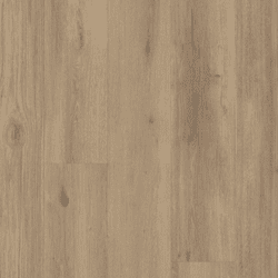 Karndean Korlok Select Canadian Urban Oak