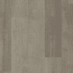 Karndean Korlok Select Shadow Oak