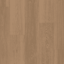 Karndean Korlok Select Warm Brushed Oak