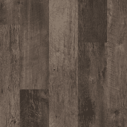 Karndean Korlok Select Weathered Barnwood