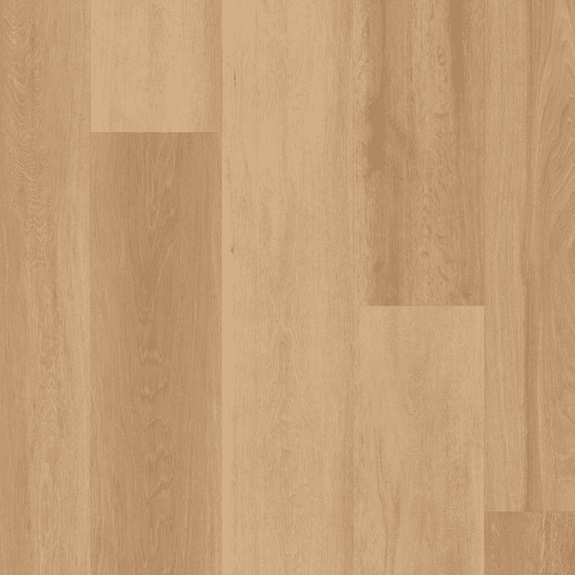 Karndean Korlok Select Warm Ash