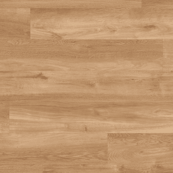 Karndean Van Gogh French Oak Rigid Core