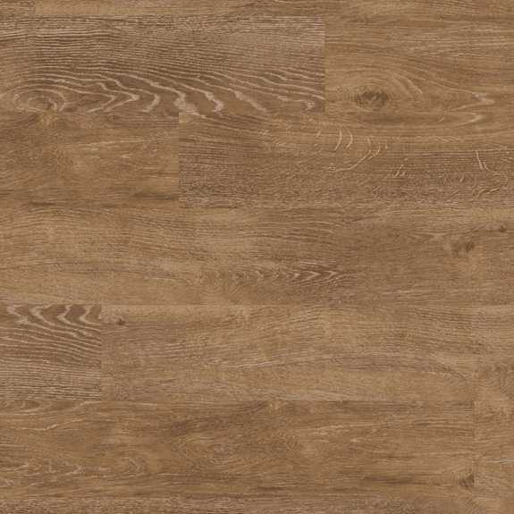 Karndean Van Gogh Rigid Core Hessian Oak