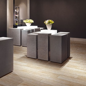 Ker Ceramiche Weathered Wood