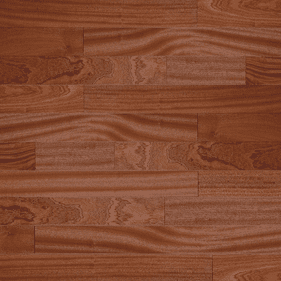 Lauzon African Sapele Engineered 3 1/4""