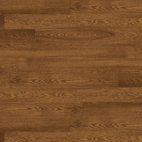 Lauzon Authentik Candor Red Oak Solid 4 1/4""