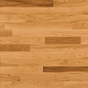 Lauzon Essentials Red Oak Natural Solid  2-1/4""