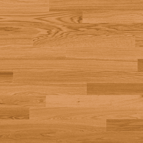 Lauzon Red Oak Natural Engineered 3 1/4""