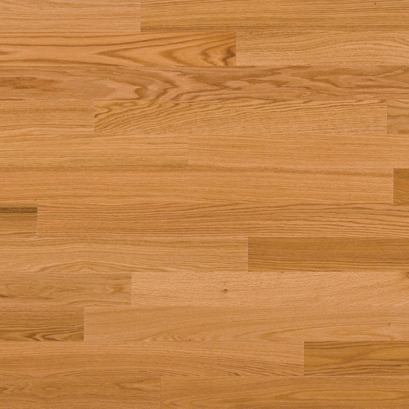 """Lauzon Red Oak Natural Engineered 5 3/16"""""""