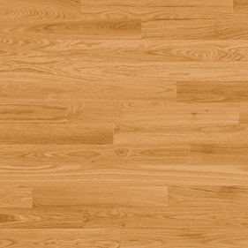 Lauzon Red Oak Natural Select Solid 3-1/4""