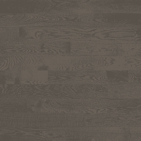 Lauzon Red Oak Shadow Gray Solid 4-1/4""