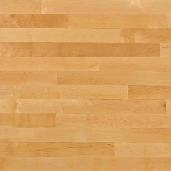 Lauzon Yellow Birch Natural Select and Better