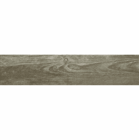 "Lea Ceramiche Fence Country Morgan 8"" x 36"""