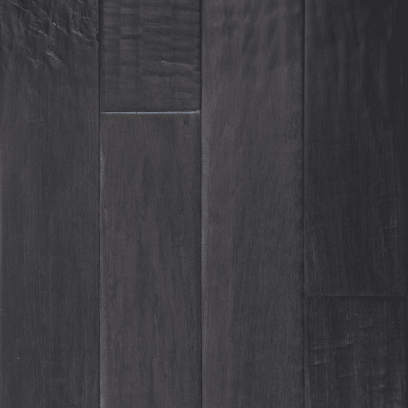LM Flooring Duval Weathered Stone