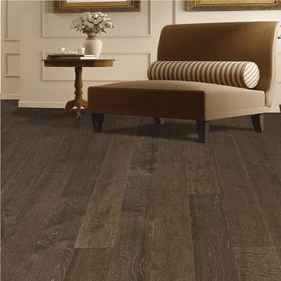LM Flooring Falston