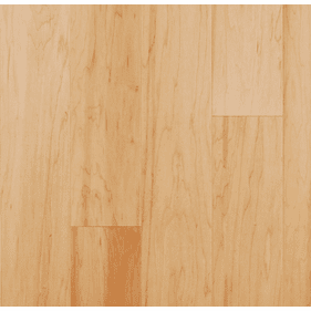 LM Flooring Kendall Country Maple 5""