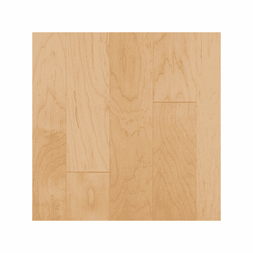 LM Flooring Kendall Natural Maple 5""