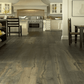 LM Flooring The Reserve