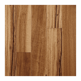 LM Flooring Tigerwood Natural Engineered 3""