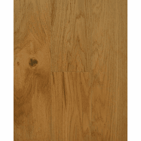 "LM Flooring Town Square Butterscotch 3"" x 48"""